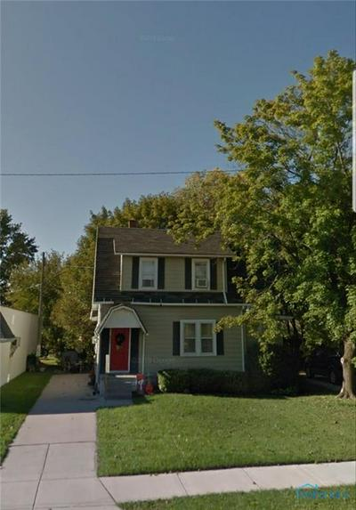 905 W MAIN ST, Woodville, OH 43469 - Photo 1