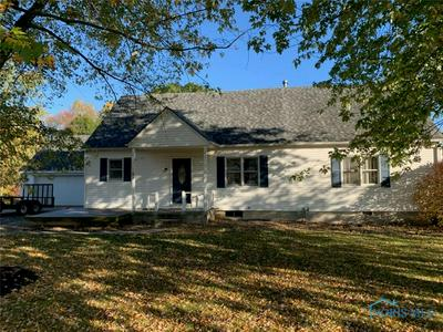 12047 COUNTY ROAD D, Bryan, OH 43506 - Photo 1
