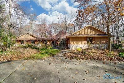 34 INDIAN CREEK DR, Rudolph, OH 43462 - Photo 1