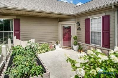 15375 S POINT DR, Findlay, OH 45840 - Photo 2