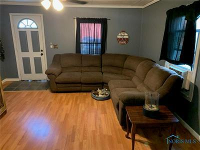 521 N ALLEN ST, Bryan, OH 43506 - Photo 2
