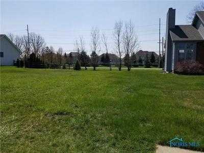 9331 TERESA TRL, Sylvania, OH 43560 - Photo 1