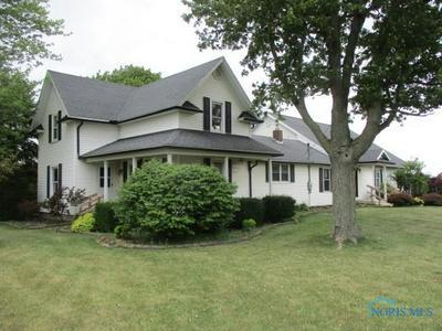 11040 NEIDERHOUSE RD, Perrysburg, OH 43551 - Photo 2
