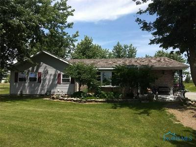 567 WOODLAND DR, Ottawa, OH 45875 - Photo 1