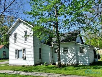501 W COURT ST, Montpelier, OH 43543 - Photo 1