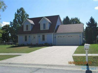 4042 HERITAGE CV, Oregon, OH 43616 - Photo 1