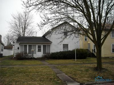 135 W ELM ST, DESHLER, OH 43516 - Photo 1