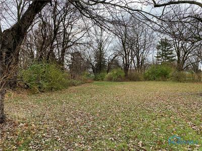 723 S MCCORD RD, Holland, OH 43528 - Photo 2