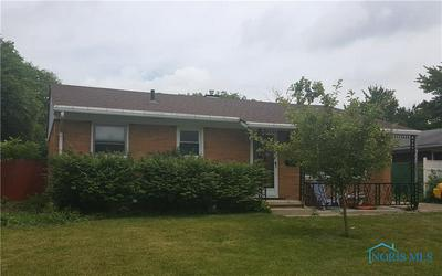 1050 KIRK ST, Maumee, OH 43537 - Photo 2