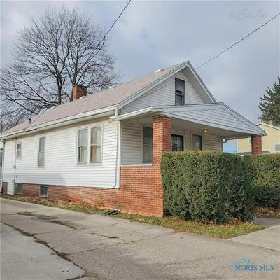 646 WHITE ST, Toledo, OH 43605 - Photo 1