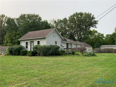 1215 S CRISSEY RD, Holland, OH 43528 - Photo 2