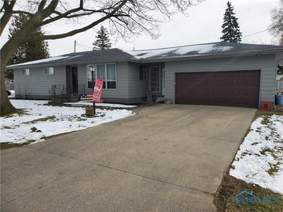 4110 WISE ST, NORTHWOOD, OH 43619 - Photo 1