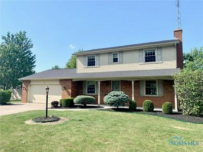 200 W GROVE ST, Continental, OH 45831 - Photo 1