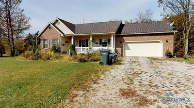 1164 LAKEWOOD RD, Willard, OH 44890 - Photo 1