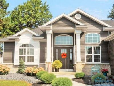 45831, CONTINENTAL, OH Real Estate | RE/MAX