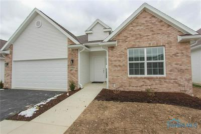 7751 MOUND VIEW CT, Waterville, OH 43566 - Photo 1