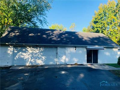 337 LAYER RD, Holland, OH 43528 - Photo 2