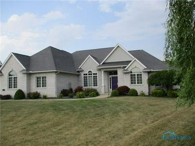 439 RIVER FRONT DR, Defiance, OH 43512 - Photo 2