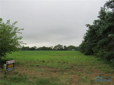 5250 COUNTY ROAD H, Delta, OH 43515 - Photo 2