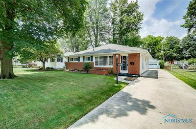 1059 LEITH ST, Maumee, OH 43537 - Photo 2