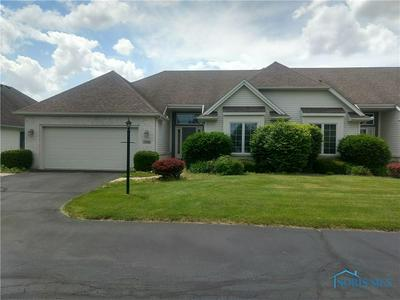 1106 WATERVILLE MONCLOVA RD # 7, Waterville, OH 43566 - Photo 1
