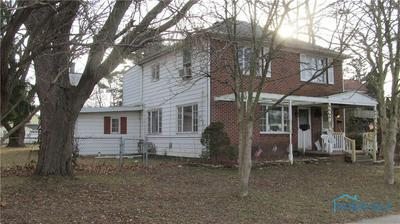 25 S 2ND ST, WATERVILLE, OH 43566 - Photo 2