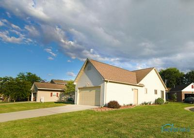 125 W MEADE AVE, Findlay, OH 45840 - Photo 2