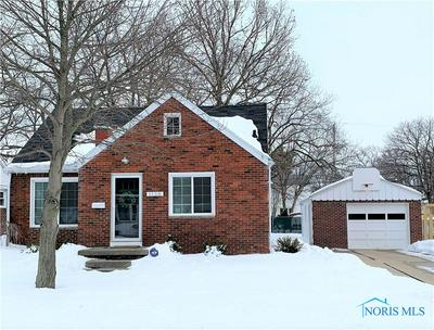 1138 ELCO AVE, Maumee, OH 43537 - Photo 1