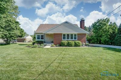 10136 RUPP RD, Whitehouse, OH 43571 - Photo 1