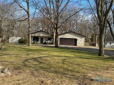 5860 CUSHMAN RD, Sylvania, OH 43560 - Photo 2