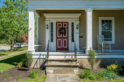233 W HARRISON ST, Maumee, OH 43537 - Photo 2