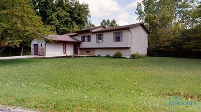 419 EASY ST, Willard, OH 44890 - Photo 1