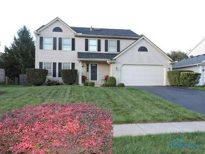 7328 WOODSHIRE LN, Holland, OH 43528 - Photo 1