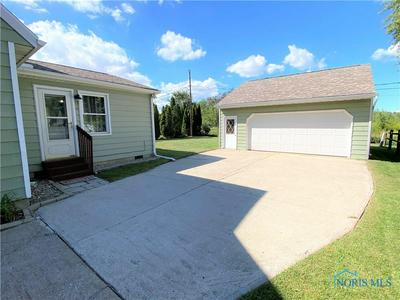 3445 PIPER DR, Northwood, OH 43619 - Photo 2