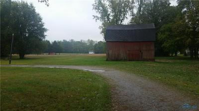 421 W AIRPORT HWY, SWANTON, OH 43558 - Photo 2