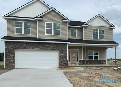 1559 FALCON CV, Waterville, OH 43566 - Photo 1