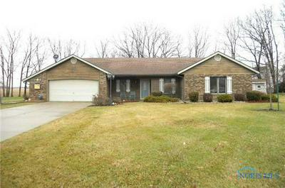 210 BROWN DR, BRYAN, OH 43506 - Photo 1