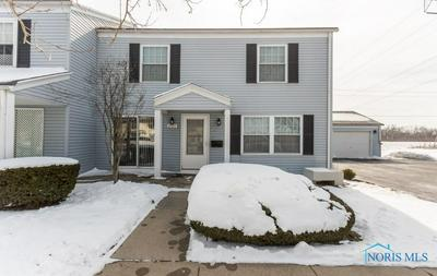 3704 LAKEPOINTE DR, NORTHWOOD, OH 43619 - Photo 1