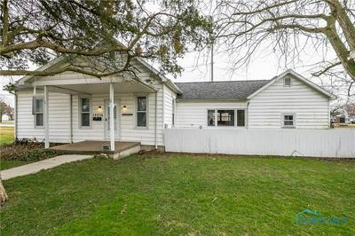 28036 AYERSVILLE PLEASANT BEND RD, DEFIANCE, OH 43512 - Photo 1