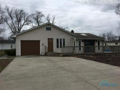 303 E ELM ST, Continental, OH 45831 - Photo 2