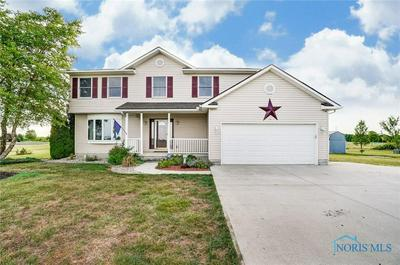 16068 POTTER RD, Weston, OH 43569 - Photo 2