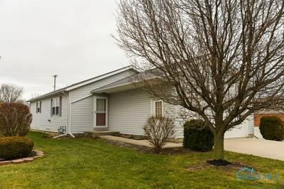 120 W MEADE AVE # U-1, Findlay, OH 45840 - Photo 1