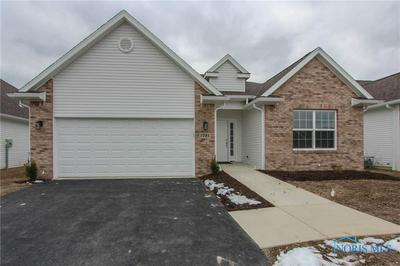 7751 MOUND VIEW CT, Waterville, OH 43566 - Photo 2