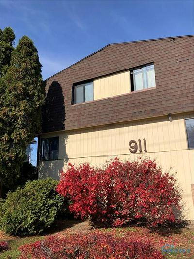 911 MASON ST, Toledo, OH 43605 - Photo 1