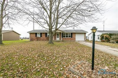 613 WOOD DR, MONTPELIER, OH 43543 - Photo 1