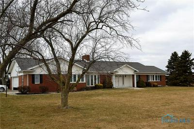 4049 COUNTY ROAD 11, Wauseon, OH 43567 - Photo 1