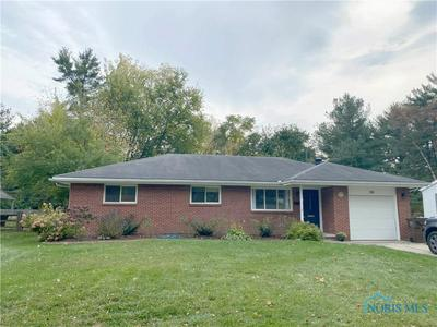 20 S MELODY LN, Waterville, OH 43566 - Photo 1