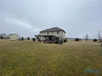 11650 COUNTY ROAD 6, Delta, OH 43515 - Photo 2