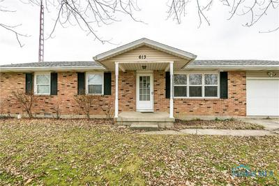 613 WOOD DR, MONTPELIER, OH 43543 - Photo 2
