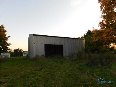 216 SHOSHONE TRL, Montpelier, OH 43543 - Photo 2